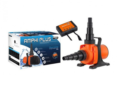Aqua Zonic Amphi PLUS 15000L/Hr Water Pump