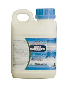 Aquasonic Formalin Solution 5Litre