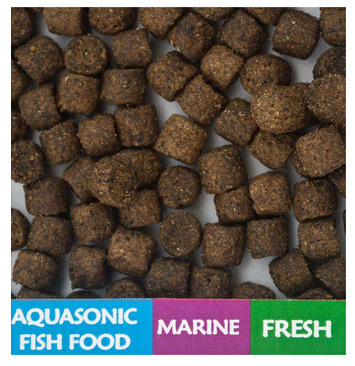 Skretting (Nutra Xtreme) Floating Fish Food 5mm pellet 5kg
