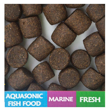Skretting (Nutra Xtreme) Floating Fish Food 9mm pellet 200gm
