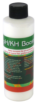 Biotope pH/KH Booster 250mL