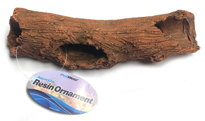 Catfish Log Medium 20.5cm
