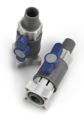 Elite Crystal-Flo (Marina CF) Disconnect Valve for 60/80