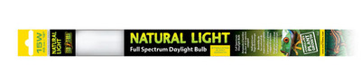 Exo-Terra Natural Light Tube 15 Watt 45cm