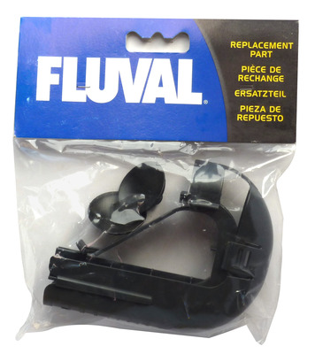 Fluval Hose Bracket Rim Connector all 04/05/06 Series