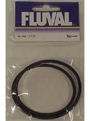 Fluval Motor Head Seal Ring 203 The Aquarium Shop Australia