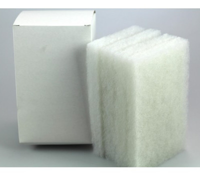 Jebo Filter Media Foam Insert for R362