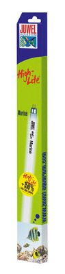 Juwel High Lite Marine T5 Flouro Tube 895mm 45w