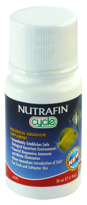 Nutrafin Cycle 30mL
