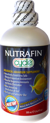 Nutrafin Cycle 500mL