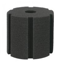 Replacement Foam Ocean Free Bio-Foam Sponge Filter BF4