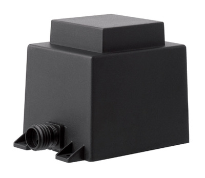 PondMAX 12V BI-PIN Outdoor Transformer 50.4VA 4200mA