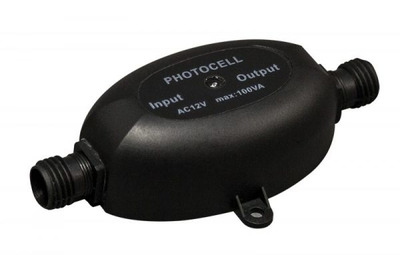 PondMAX Photocell Light Sensor