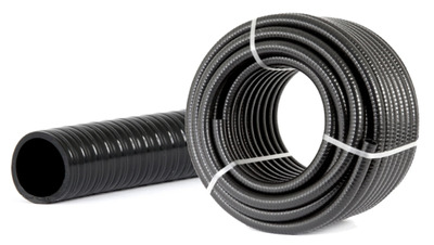 Pondmax Anti-kink Tubing Heavy Duty 32mm