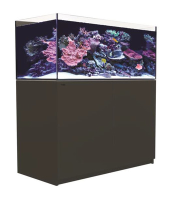 Red Sea Reefer Aquarium System XL 425 Litres