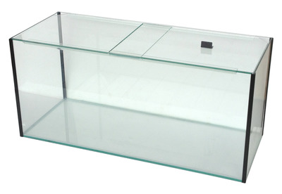 Standard Glass Aquarium <br>36 x 15 x 18inches high
