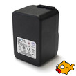 biOrb 12volt Replacement Transformer