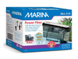 Marina Slim S10 Power Filter