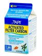 API Activated Filter Carbon 156g