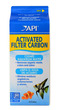 API Activated Filter Carbon 624g