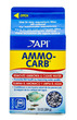 API Ammo Carb Filter Media 284g