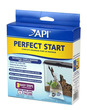 API Aquarium Perfect Start 30 day Multi Start up Pack -