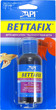 API BettaFix Medication 50mL
