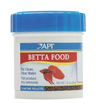 API Betta Food 22g