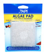 API Hand Held Algae Cleaning Pad