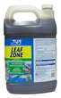 Aquarium Pharmaceuticals API Leaf Zone 3.8Litre