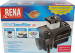 API RENA SmartFilter Aquarium Hang On Filter 20