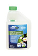 AQUAPRO Bionatural Barley Straw Solution 500ml