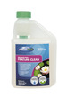 AQUAPRO Bionatural Feature Clean 500ml