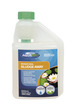 AQUAPRO Bionatural Sludge Away 500ml