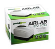 AIRLAB Heavy Duty High Performance Air Pump EV100 - 105lpm
