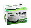 AIRLAB Heavy Duty High Performance Air Pump EV120 - 120lpm