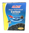 Aleas Super Activated Carbon  C-500
