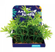 Amazon Jungle 5 Finger Display 15cm