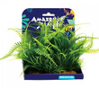 Amazon Jungle Amazon Fern Display 15cm