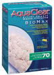 AquaClear 70 BioMax Hang On Filter Media