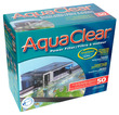 AquaClear 50 Aquarium Hang On Filter