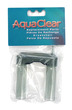 AquaClear Hang On Intake Stem for 20