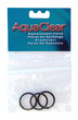 AquaClear Hang On Seal Ring for 20/30/50/70