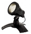 AQUAPRO 20 LED Warm White Pond or Garden Light