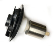 AquaPro AP7500H Replacement Impeller Kit