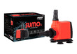 Aqua Zonic Sumo G2-3 3000L/Hr Water Pump
