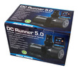 Aqua Medic DC Runner 5.0 Low voltage 24v DC Pump