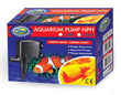 Aqua Nova Aquarium Power Head 1300 L/Hr