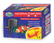 Aqua Nova Aquarium Power Head 600 L/Hr