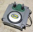 Aqua Nova Motor Head Unit for NCF-600